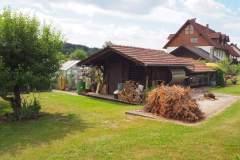 2-Schneppenbach-36