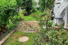 Garten-von-Sabine-Hochrain-2021-10