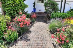 Garten-von-Sabine-Hochrein-2021-4