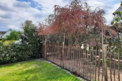 Garten-von-Sabine-Hochrein-2021-5