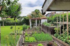 Garten-von-Sabine-Hochrein-2021-7