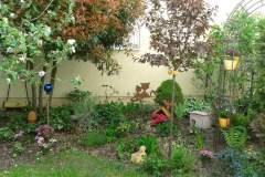 Igelhaus-im-Garten-09_2021