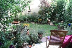 gemuetlichkeit-im-Garten-08-2020